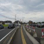 新スタイル自転車オリエンテーリング「CYCLOG in 小江戸川越」に参加(後編)