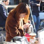 コーヒーの奥深さと楽しみを発見!〜第1回川越コーヒーフェスティバル2017(1日目)〜