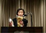 埼玉絹文化フォーラム