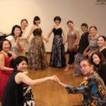 音楽で繋がる音の輪・人の輪・地域の輪〜チャリティAfternoon Concert Vol.2〜