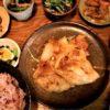 1度立ち止まってリセット。優しい食事と温かい空間〜lene cafe(レーネカフェ)〜