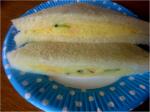 タマゴサンド