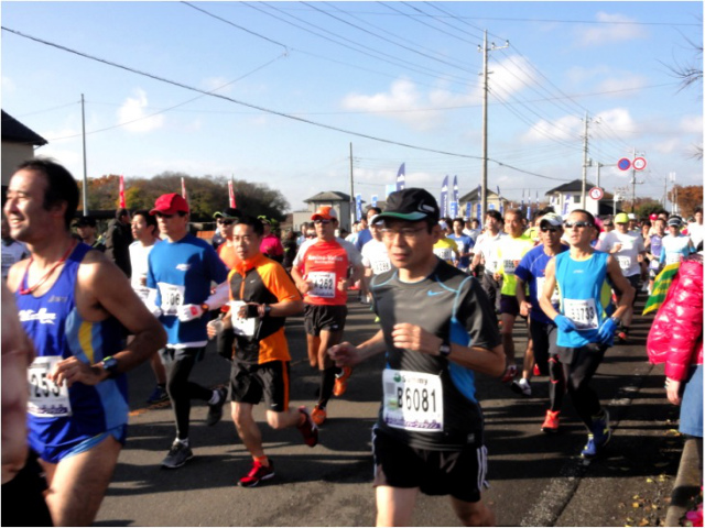 marathon06
