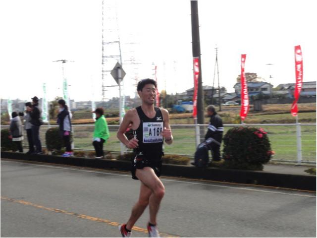 marathon18