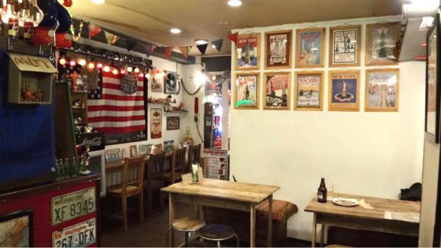 MDT Cafe&Dinning