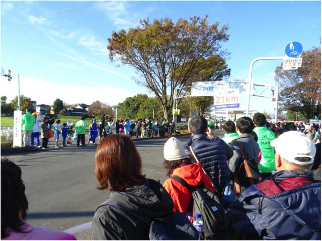 marathon05