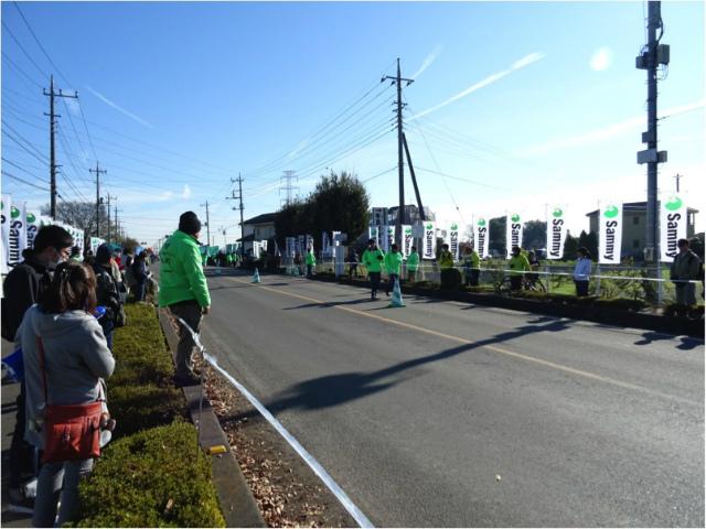 marathon25