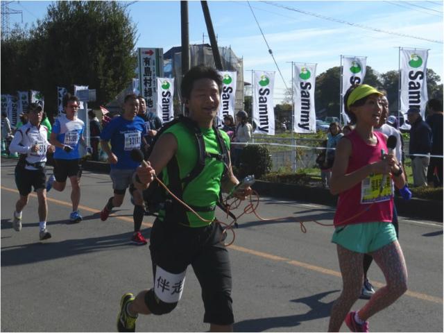 marathon31
