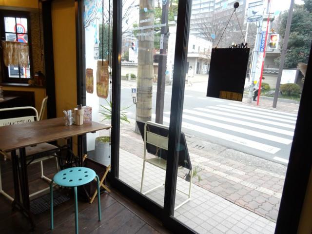cafe1g03
