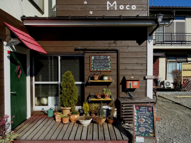moco04