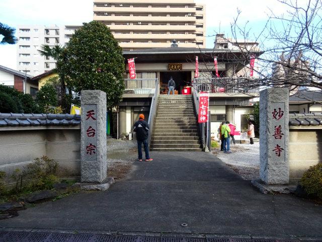 shichifukujin04