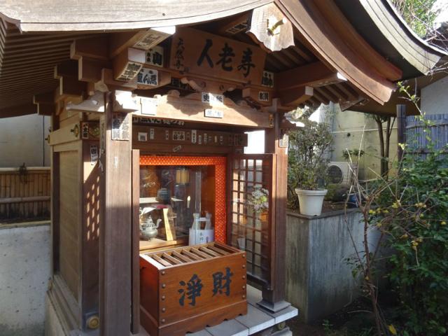shichifukujin09