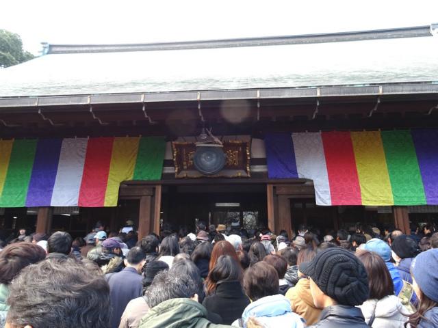 shichifukujin20