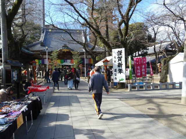 shichifukujin28
