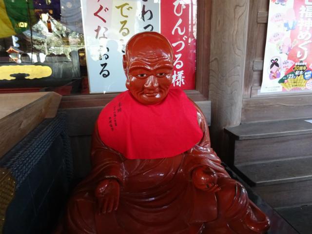 shichifukujin30
