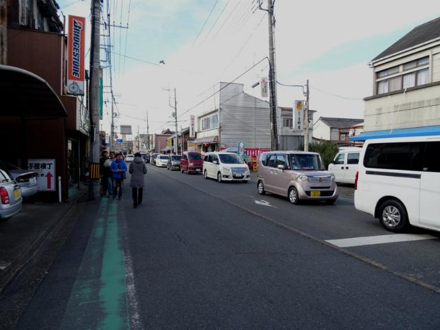 shichifukujin40