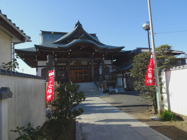 shichifukujin51