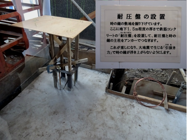 tokinokane22