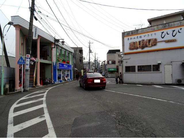 honkawa25