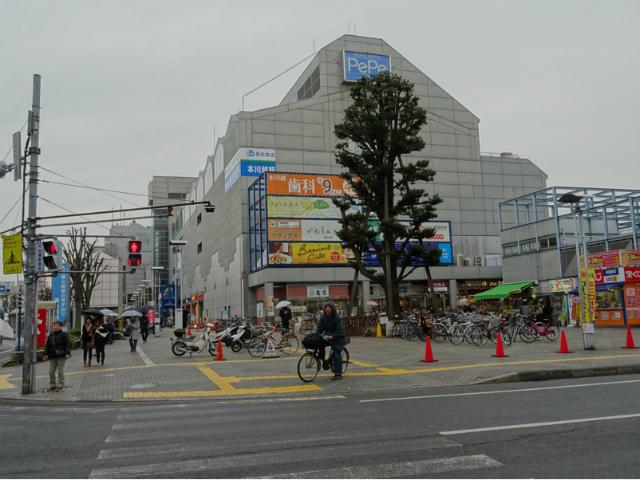 honkawa35