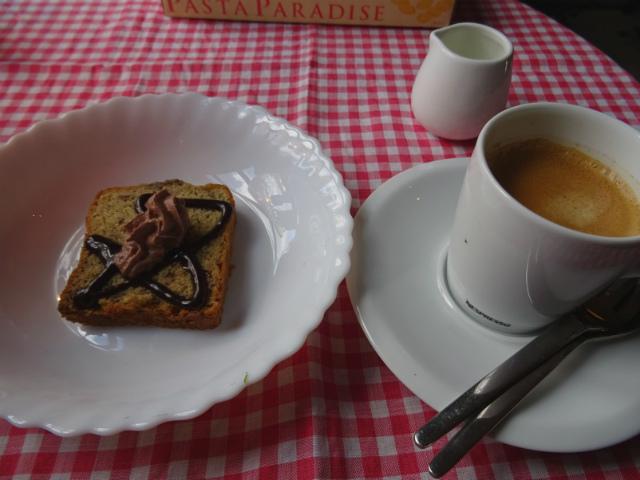 caffe192513