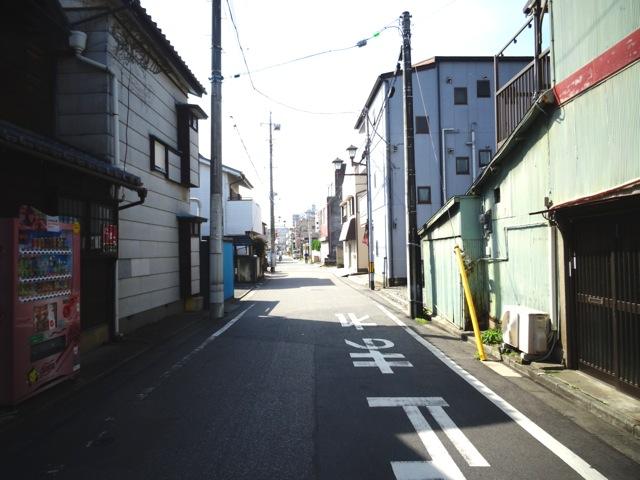yamazaki02