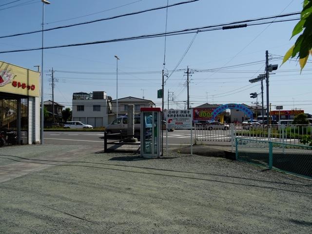 jyokoku07