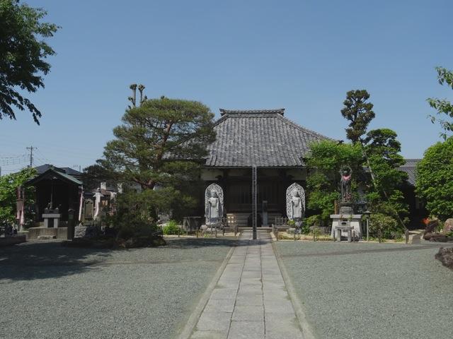 jyokoku08