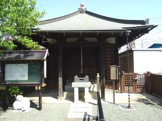 jyokoku11