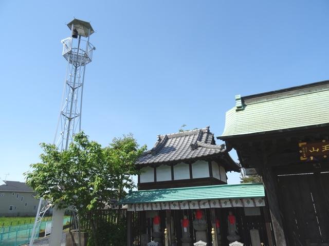 jyokoku28