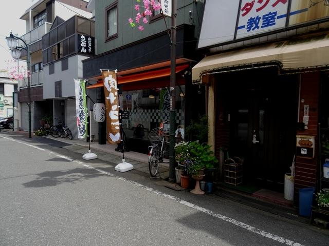 kawagoe08
