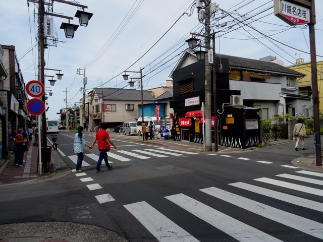 kawagoe19