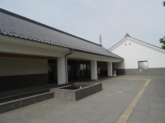 kawagoe26