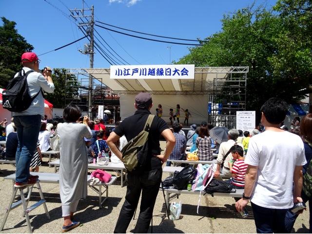 kawagoe38