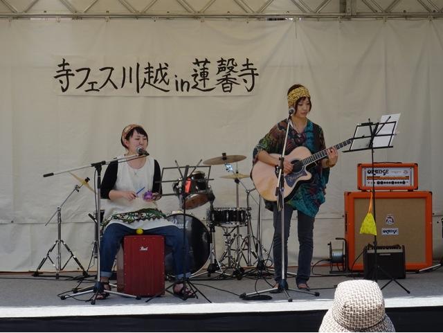 kawagoe63