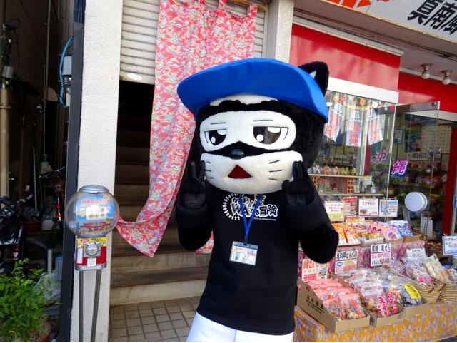 kawagoe71