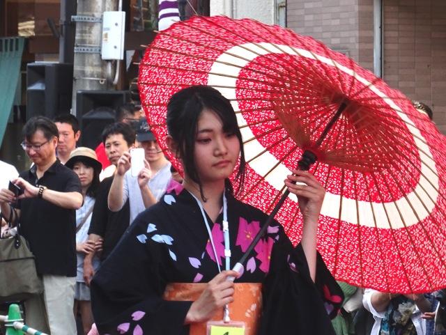 kawagoe74