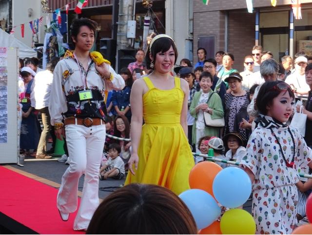 kawagoe77