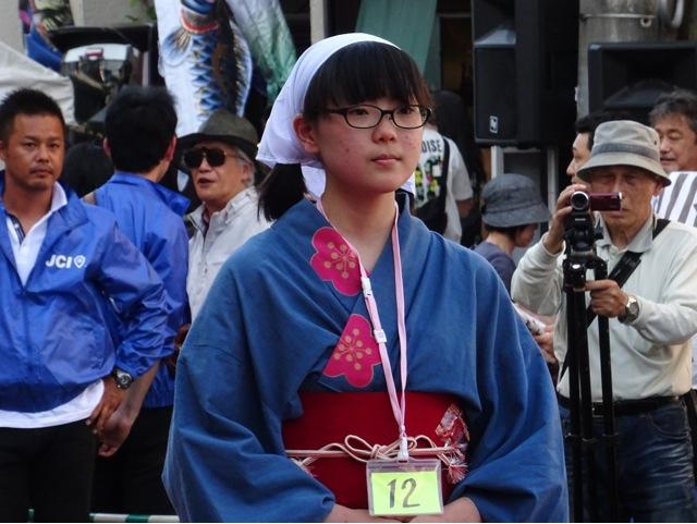 kawagoe79