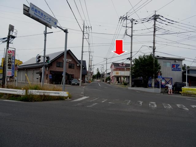 yasai02