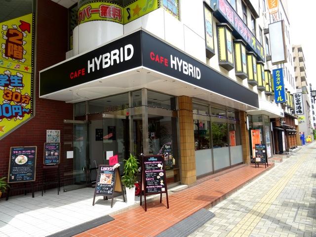 hybrid02