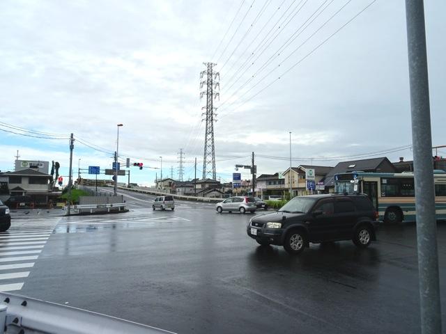 kogetsuro01