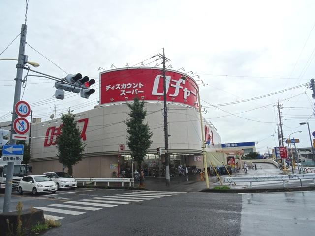 kogetsuro02