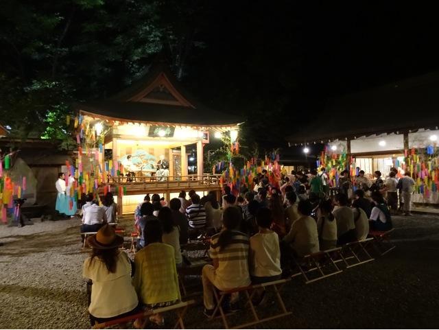 tanabata34