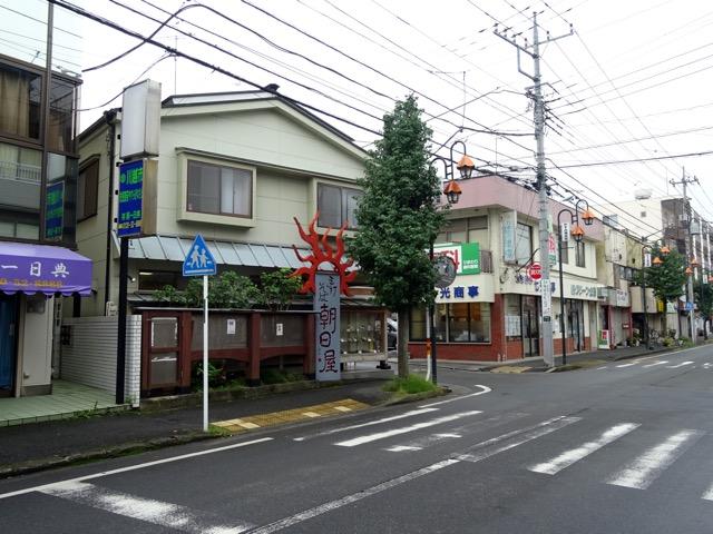 asahiya01