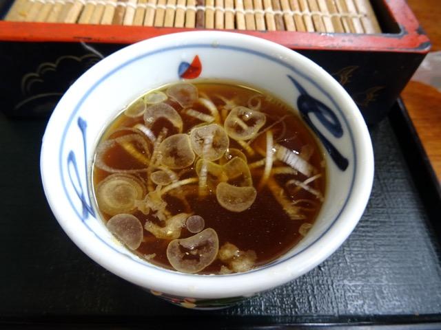 asahiya12