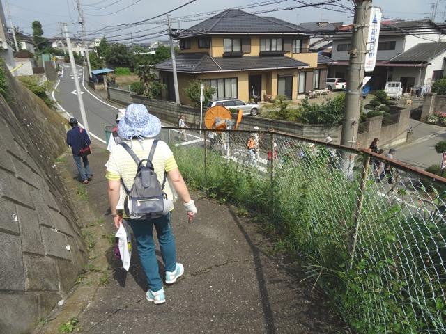 hichifukujin15