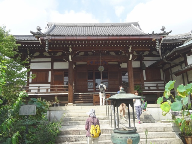 hichifukujin18