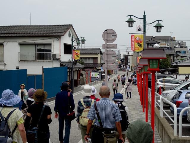 hichifukujin36
