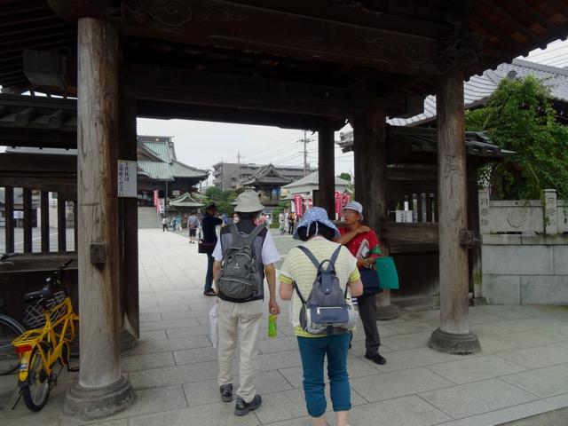 hichifukujin37